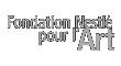 FNA_logoweb08